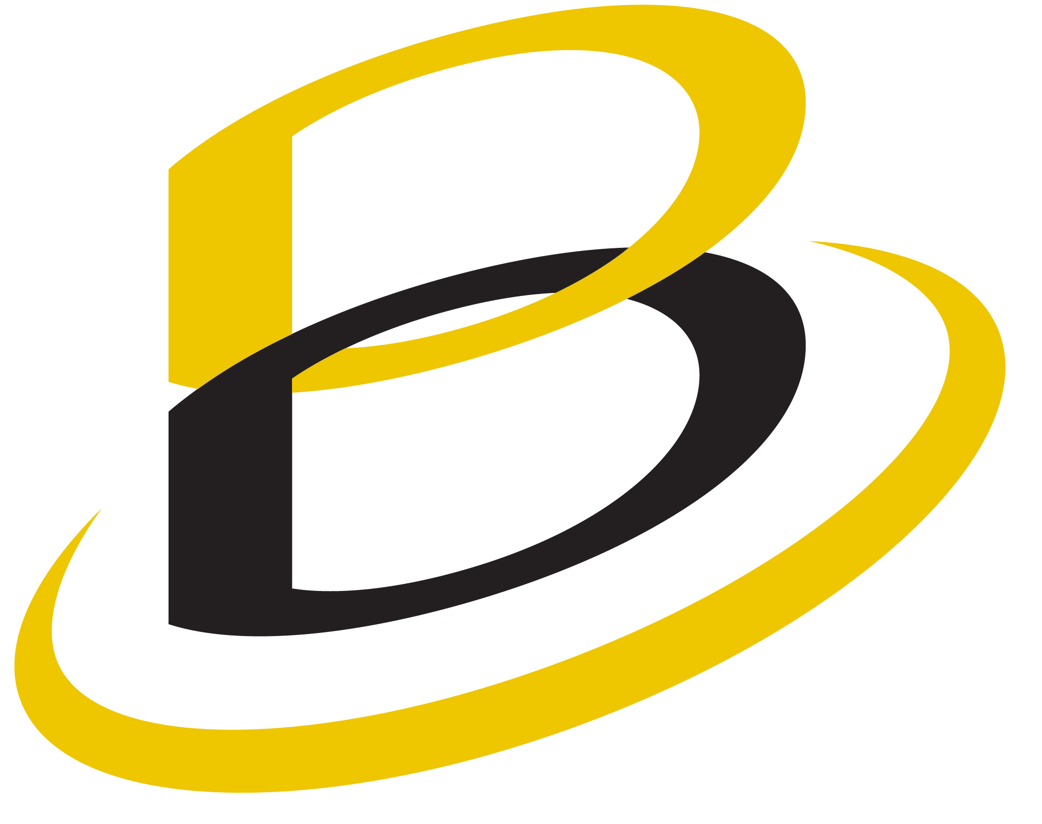 B_Logo_05
